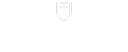 logo_cuerum_white